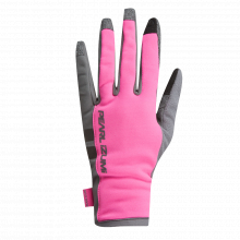 Women's Escape Thermal Glove by PEARL iZUMi in San Diego Ca