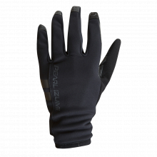 Women's Escape Thermal Glove by PEARL iZUMi in Westminster CO