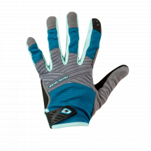 Women's Summit Glove by PEARL iZUMi in Chino Ca