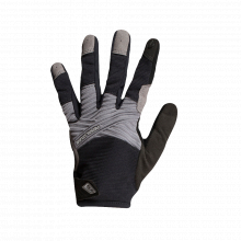 Women's Summit Glove by PEARL iZUMi in Westminster CO