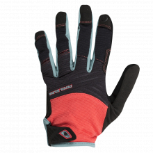 Women's Summit Glove by PEARL iZUMi in Roseville Ca