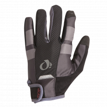 P.R.O. Gel Vent Full Finger Glove by PEARL iZUMi in Bakersfield Ca