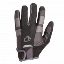 P.R.O. Gel Vent Full Finger Glove by PEARL iZUMi in Bakersfield CA