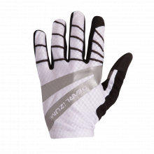 P.R.O. Aero Full Finger Glove by PEARL iZUMi