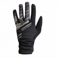 P.R.O. Softshell Lite Glove by PEARL iZUMi in Concord CA