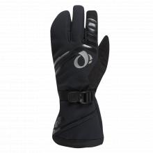 P.R.O. AmFIB Super Glove by PEARL iZUMi