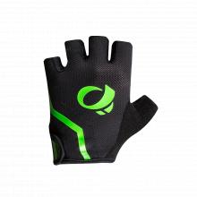 Men's SELECT Glove by PEARL iZUMi in Flagstaff Az
