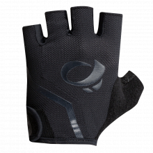 Men's SELECT Glove by PEARL iZUMi in Chino Ca
