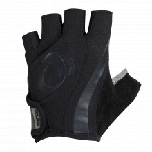 Women's SELECT Glove by PEARL iZUMi in Chino Ca