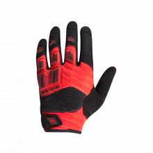 Launch Glove by PEARL iZUMi in Concord CA