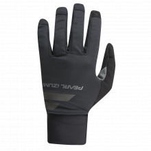 Men's Escape Softshell Lite Glove by PEARL iZUMi in San Carlos Ca