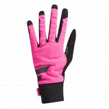 Women's Escape Softshell Lite Glove by PEARL iZUMi