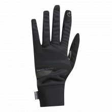 Women's Escape Softshell Lite Glove by PEARL iZUMi in Concord CA
