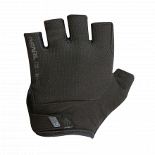 Men's Attack Glove by PEARL iZUMi in Berkeley Ca