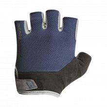 Men's Attack Glove by PEARL iZUMi in Chandler Az
