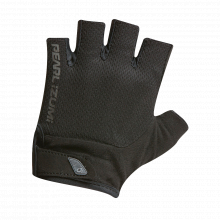 Women's Attack Glove by PEARL iZUMi in Roseville Ca