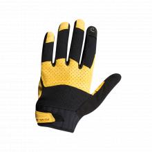 Pulaski Glove
