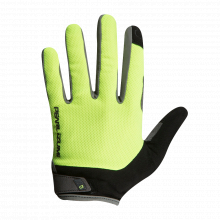 Attack Full Finger Glove by PEARL iZUMi in Santa Monica Ca