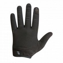 Attack Full Finger Glove by PEARL iZUMi in Chino Ca