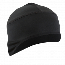 Thermal Skull Cap