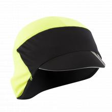 Barrier Cycling Cap