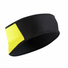 Barrier Headband by PEARL iZUMi in Denver Co
