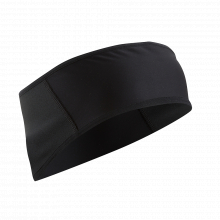 Barrier Headband by PEARL iZUMi in Chino Ca
