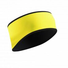 Thermal Headband by PEARL iZUMi