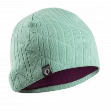 check out d1276 26c8b Merica Flex Fit Hat. ESCAPE KNIT HAT by PEARL iZUMi
