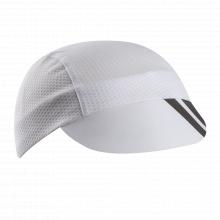Transfer Lite Cycling Cap
