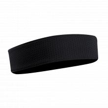 Transfer Lite Headband by PEARL iZUMi