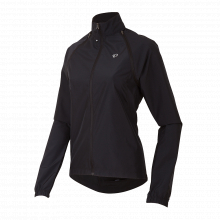 Women's SELECT Barrier Convertible Jacket by PEARL iZUMi