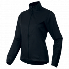 Women's MTB Barrier Jacket by PEARL iZUMi in Fremont Ca