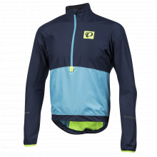 Men's SELECT Barrier Pullover by PEARL iZUMi in Salmon Arm Bc