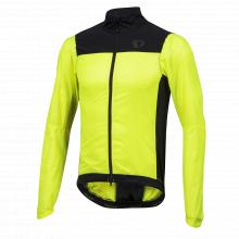 Men's P.R.O. Barrier Lite Jacket by PEARL iZUMi in Aurora CO