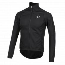 Men's ELITE Pursuit Hybrid Jacket by PEARL iZUMi in Westminster CO