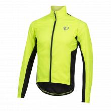 Men's ELITE Pursuit Hybrid Jacket by PEARL iZUMi in Denver Co