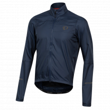 Men's ELITE Escape Barrier Jacket