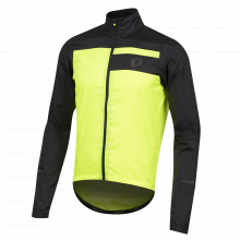 Men's ELITE Escape Barrier Jacket by PEARL iZUMi in Fremont Ca