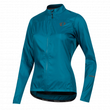 Women's ELITE Escape Barrier Jacket by PEARL iZUMi in Salmon Arm Bc