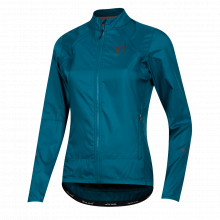 Women's ELITE Escape Convertible Jacket