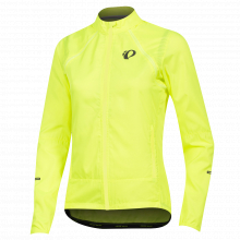 Women's ELITE Escape Convertible Jacket by PEARL iZUMi in Berkeley Ca