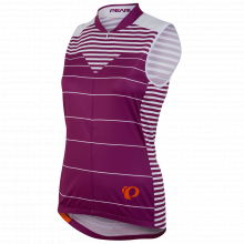 Women's SELECT LTD Sleeveless Jersey by PEARL iZUMi