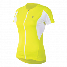 Women's SELECT Jersey by PEARL iZUMi in San Francisco Ca