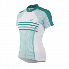 Women's SELECT Escape LTD Jersey by PEARL iZUMi
