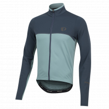 Men's SELECT Thermal Jersey by PEARL iZUMi in Salmon Arm Bc