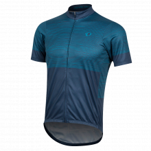 Men's SELECT LTD Jersey by PEARL iZUMi in Roseville Ca