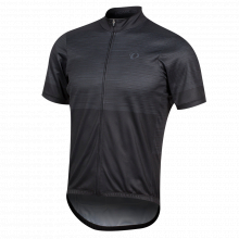 Men's SELECT LTD Jersey by PEARL iZUMi in Berkeley Ca