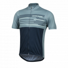 Men's SELECT LTD Jersey by PEARL iZUMi in Chino Ca