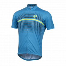 Men's SELECT LTD Jersey by PEARL iZUMi in Corte Madera Ca